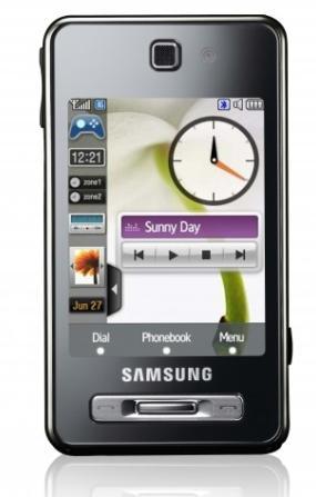 سری کامل کد های مخفی گوشی های سامسونگ / Samsung-F480